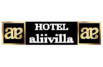 ホテル アリイヴィラ オフィシャルWEBサイト